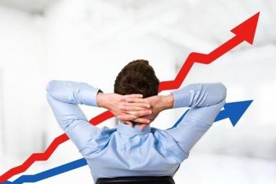 Wzrost-eksportu-a-konkurencyjnosc-dunskich-firm