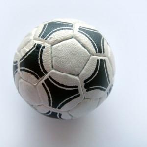 FC-Kobenhavn-pokonuje-Viborg-FF