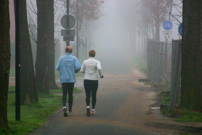 34-procent-Polakow-ceni-sobie-towarzystwo-podczas-uprawiania-sportu