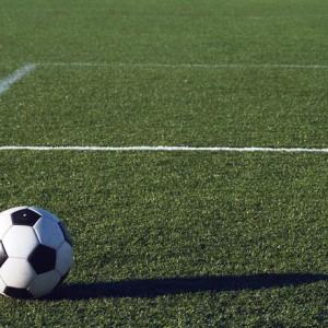 Brondby-IF-remisuje-z-FC-Kobenhavn