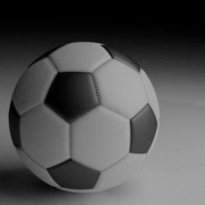 FC-Fredericia-remisuje-z-FC-Helsingor