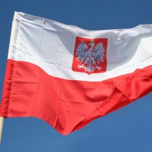 Polska-panstwa-nordyckie-Samorzadowy-wymiar-wspolpracy-miedzynarodowej–konferencja