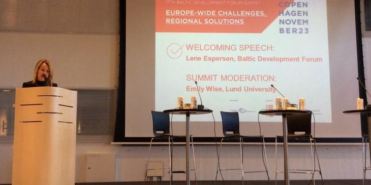 W-Kopenhadze-o-rozwoju-regionu-Morza-Baltyckiego