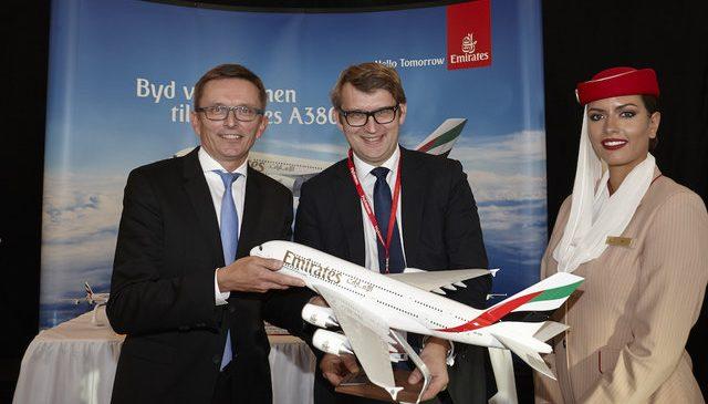 Airbus-A380-bedzie-latal-do-Kopenhagi
