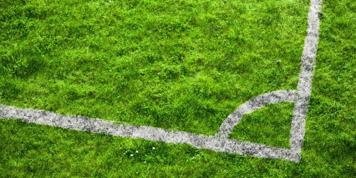 FC-Kobenhavn-pokonuje-Odense-BK