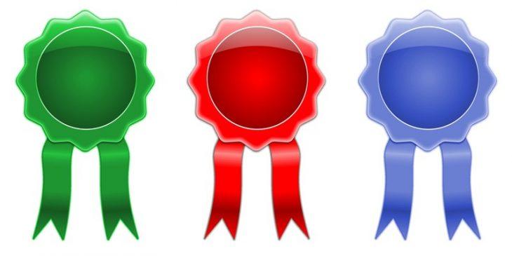 Polak-nagrodzony-Rising-Star-Award