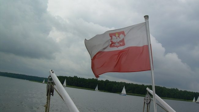Dunska-Polonia