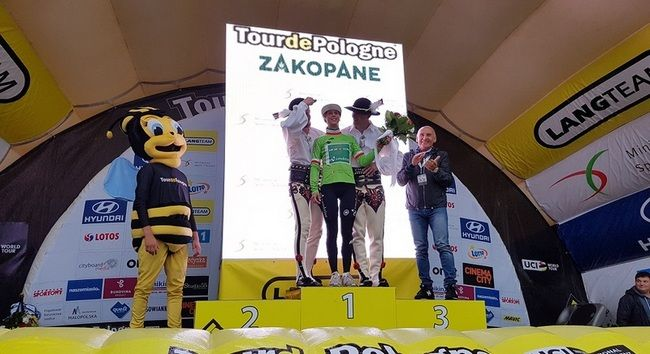 Tour-de-Pologne-kobiet