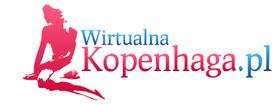Wirtualna Kopenhaga