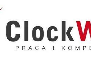 Clockwork-poszukuje-ciesli-konstrukcyjnych