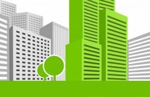 Targi-Building-Green-Kopenhaga