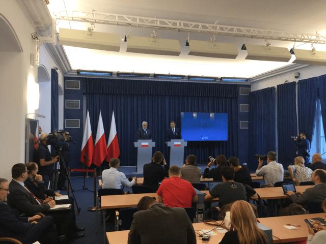 kampania-czlonkostwa-polski-do-rady-bezpieczenstwa-onz