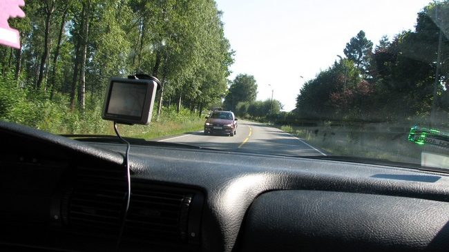 polacy-w-drodze