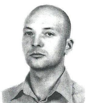 Trybek-Tomasz