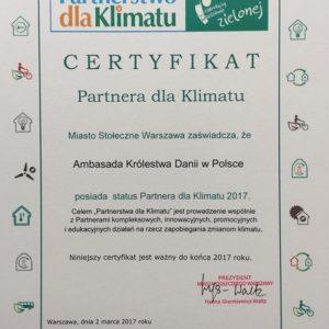 Partner-dla-Klimatu
