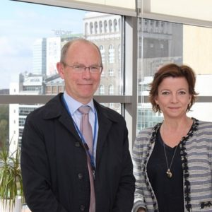 Minister-zdrowia-Danii-w-Warszawie