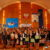 Olimpiada-Wiedzy-Hotelarskiej